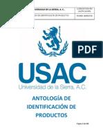 ANTOLOGÍA IDENT.DE PROD. (1)