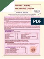 DDE Infor Brochure180613