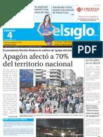 elsiglo Maracay miércoles 04-09-2013