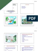 Desilting-tank-sks.pdf