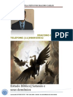 apostilafeitopordiaconocarlos-121221091655-phpapp02.docx