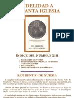 Fidelidad Santa Iglesia13