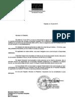 PFR201302-1.pdf