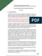 Proyecto de Inversion Privada (3).Docx Tapia