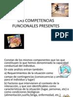 Expo Psicologia y Salud