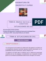 Bc-Tema-8.1_Medios tácticos y técnicos colectivos. Situaciones de 2x2..pdf