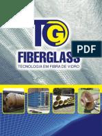 Catalogo Tg 2008