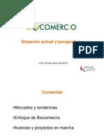 presentacion_biocomercio
