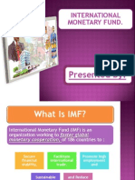 presentationonimf-100919043908-phpapp01