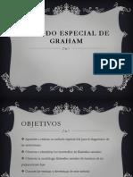 Método de Graham (raspado perianal).pptx