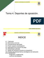 Tema_4_Deportes de oposición.pdf