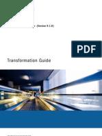 INFORMATICA TRANSFORMATION GUIDE 9.1