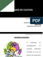 laboratoriono-3-mediosdecultivo