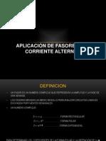 Fasore AM IV