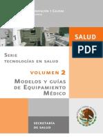 TecnologiasSaludV2