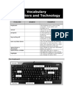 """<html>computer vocabulary <head><title>400 Bad Request</title></head> <body bgcolor=""""white""""> <center><h1>400 Bad Request</h1></center> <hr><center>nginx/1.2.9</center> </body> </html>"""