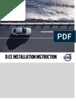 Guide for Honda Hack for 2017 Civic & CRV - V6 0 | Installation