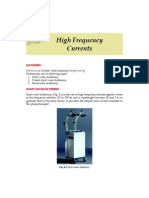 Chapter-04_High Frequency Currents