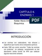 CH06-enzimas 1 130812