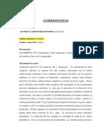 ANTIHIPERTENSIVOS, ANALGESICOS.docx