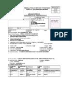 ___ FPSC ___.pdf