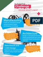 Design What's Next_low