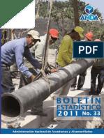 boletin-estadistico-2011.pdf