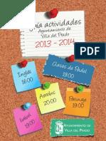actividades 2013-14 AYTO VILLA DEL PRADO.pdf