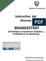 Instructivo Alumno Envio de Decisiones Brandestrat (1)