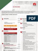 HCDA Brochure All (1)
