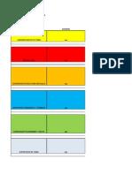 Control Programa Personalizado - Copia (1)