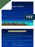 Sss155 Slide Tumor Orbita