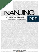 Nanjing En