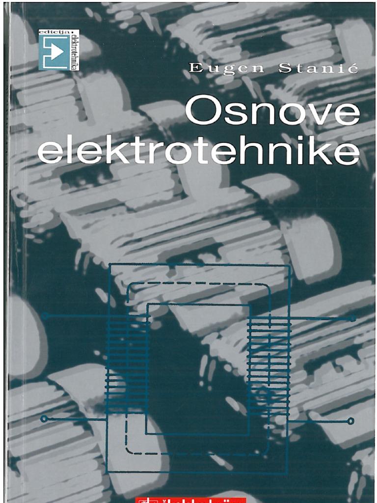 book analysis of phylogenetics