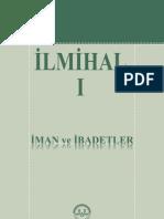 iLMiHAL_(Cilt-1)__