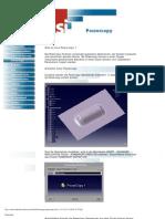 catia v5-Powercopy.pdf