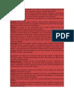 DICCIONARIO TECNICO Inter.docx
