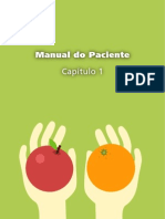 Manual Nutricao Naoprofissional1