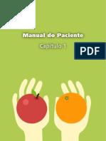 Manual Nutricao Naoprofissional1