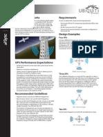 airSync_Design_Guide_2-1-12.pdf