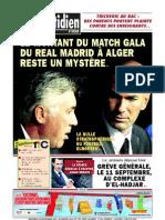 Quotidien D'Oran_04-09-2013.pdf