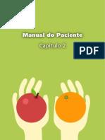 Manual Nutricao Naoprofissional2