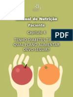 Manual Nutricao Naoprofissional4