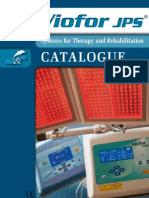 Viofor JPS Catalog 2012 En