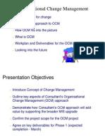 Wk 10a-OCM Proposal
