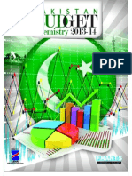 Budget File 2013-14 Final