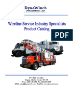 Dynawinch Industries Ltd Catalog1