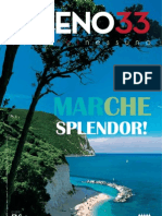 Piceno33 Agosto2013 Web
