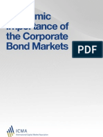 Corporate Bond Markets March 2013 (1)