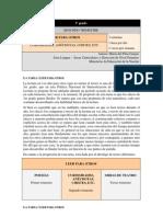 3º GRADO SECUENCIAS LEER PARA PARA OTROS CUR IOSIDADES (1)